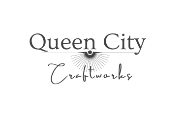 Queen City Craftworks