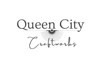 Queen City Craftworks